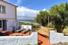 Monte do Zambujeiro, Casa da Adega