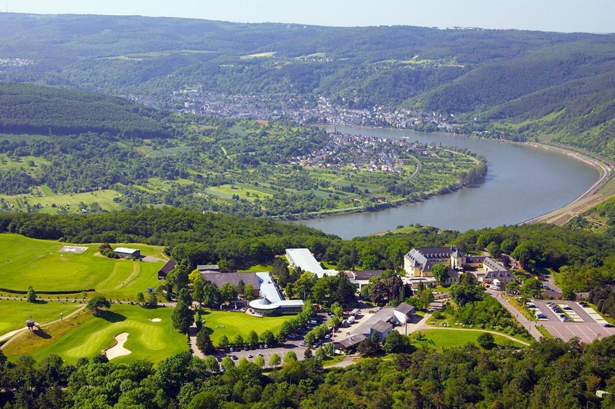 Jakobsberg