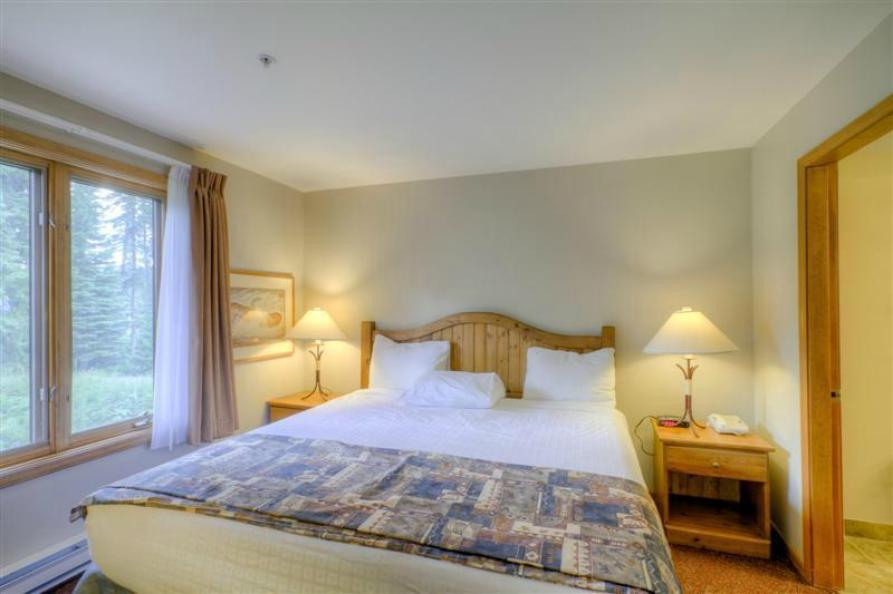 Cahilty Hotel & Suites
