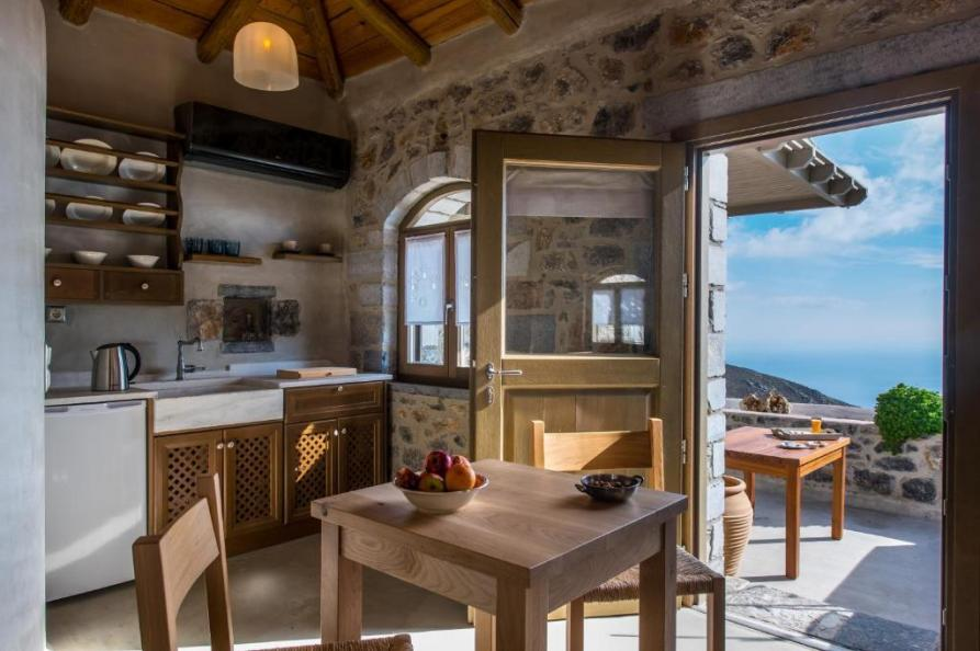 Thalori Guest House